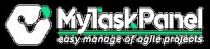 MyTaskPanel Agile